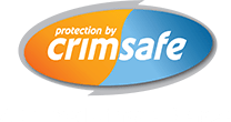 Crimsafe Inr Pg Logo